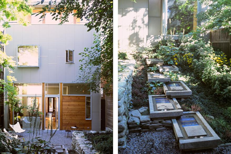 Basis-Design-Build_LIVE-WORK-HOUSE-2001-204.jpg