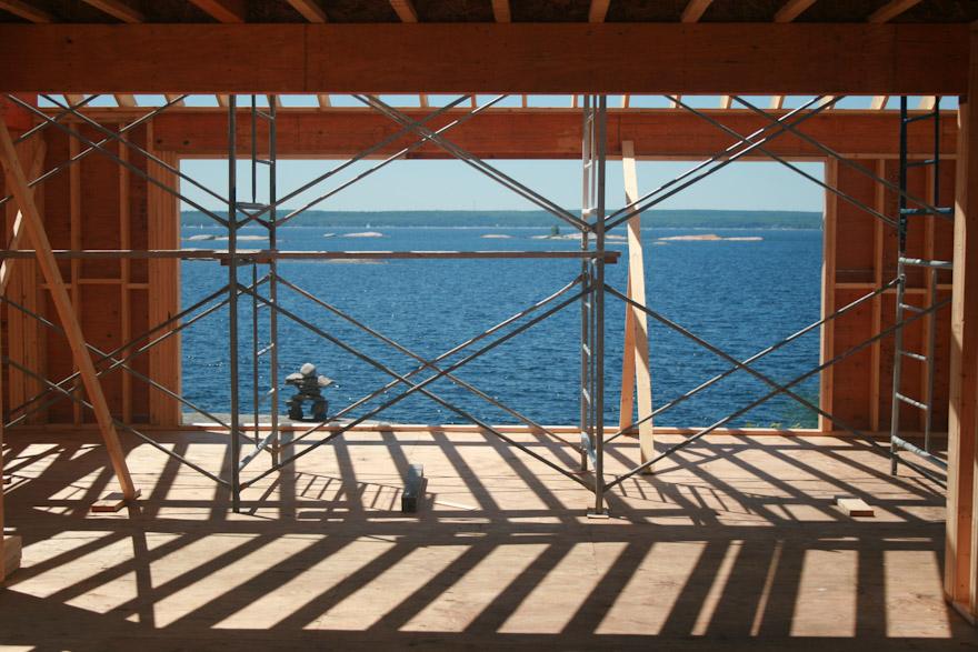 Basis-Design-Build_ISLAND-COTTAGE-2011-1.jpg