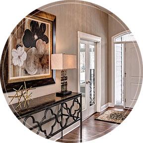 photo-interiordesign.jpg