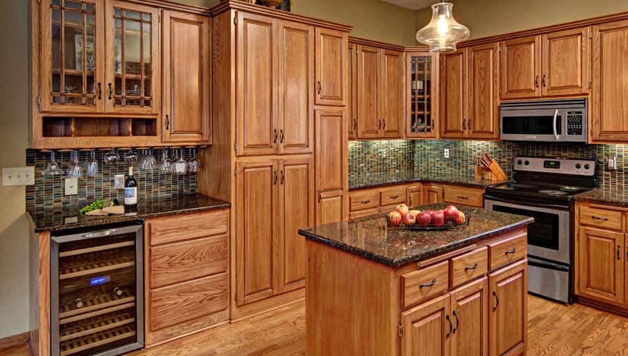kitchen4-lg.jpg