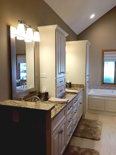 bathroomdoublevanity.jpg