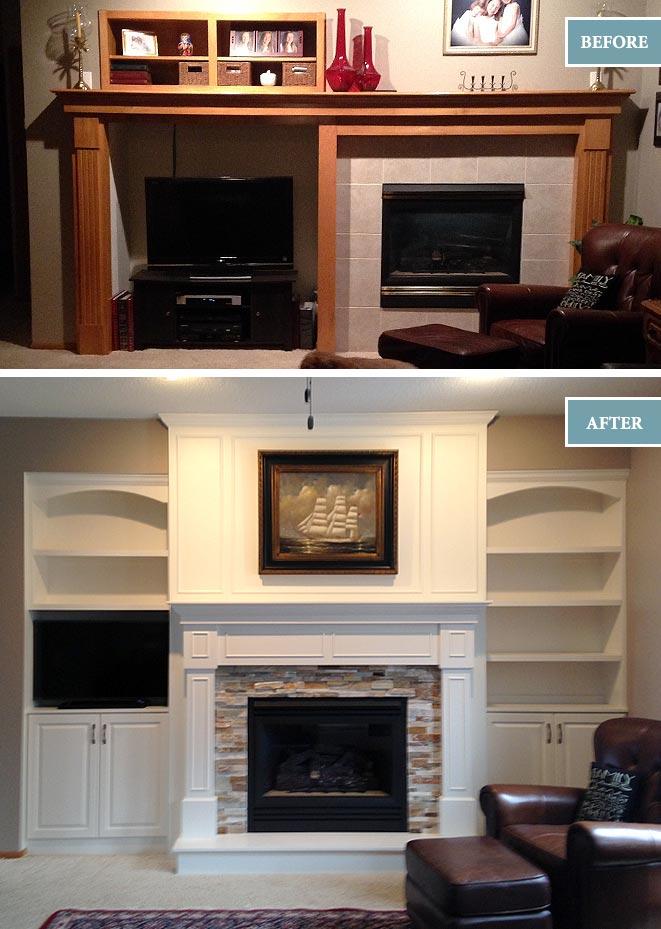 fireplace1-lg.jpg