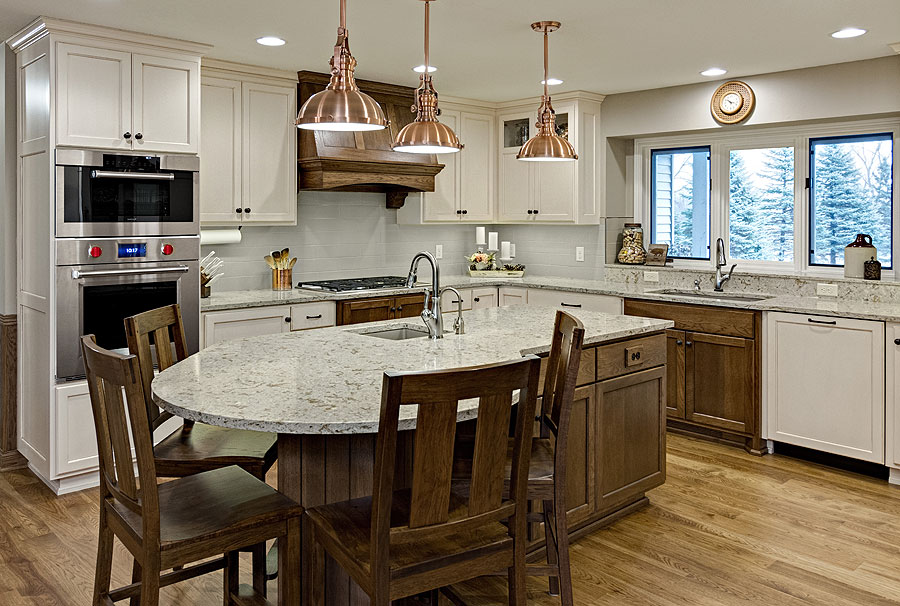 kitchen-white.jpg