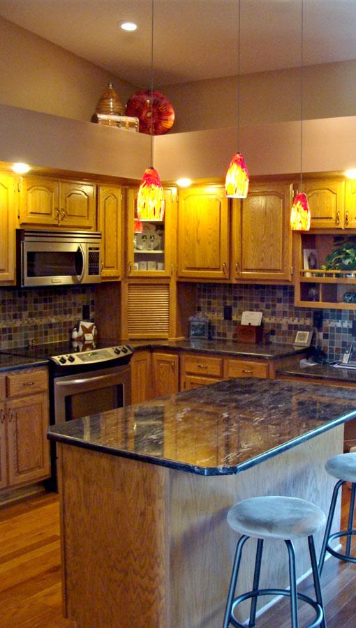 kitchen2-lg.jpg