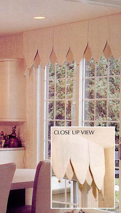 window2-lg.jpg