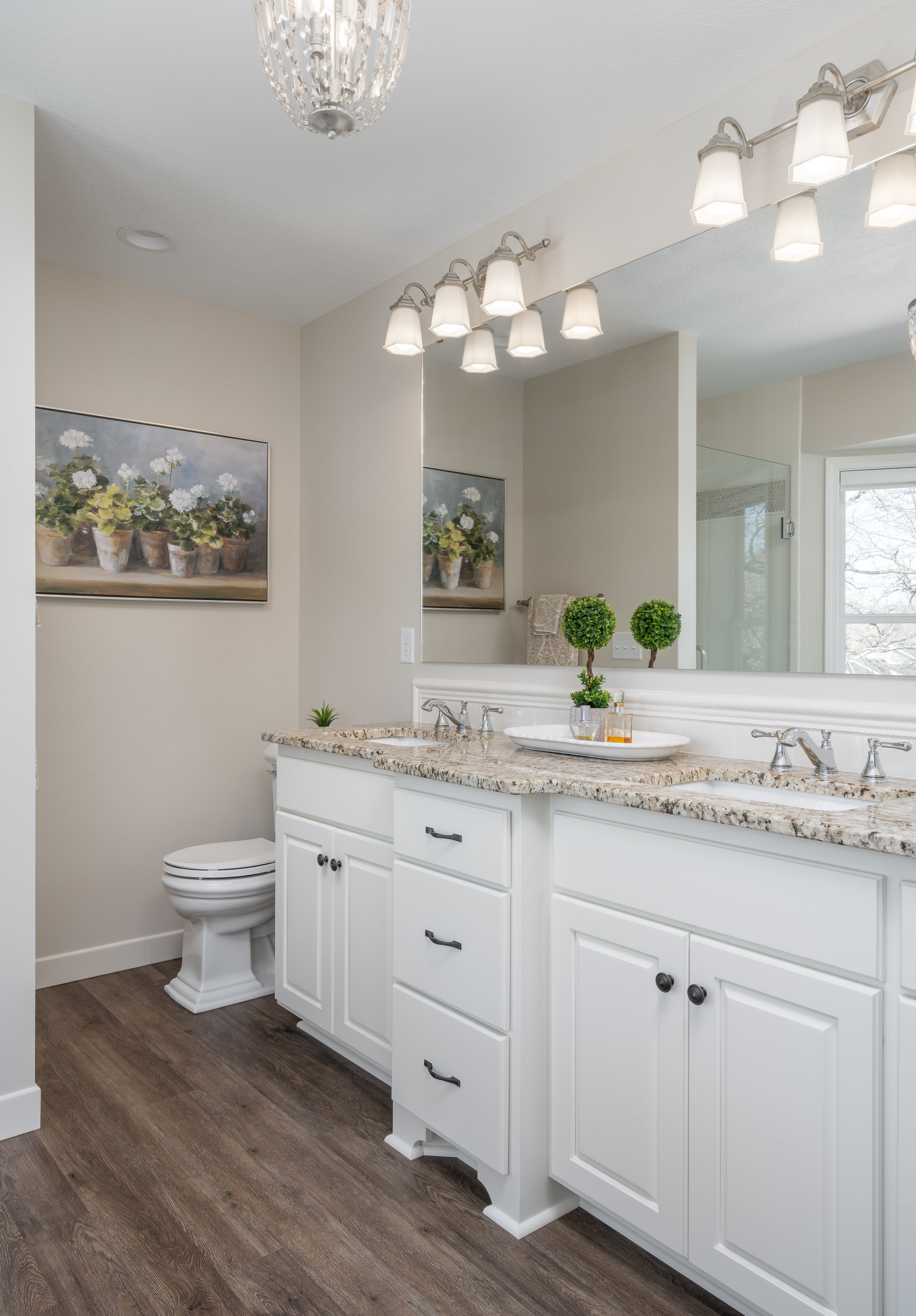 Carol_Booms_8485_Pineview_Ave_Maple_Grove-Master_From_Tub.jpg