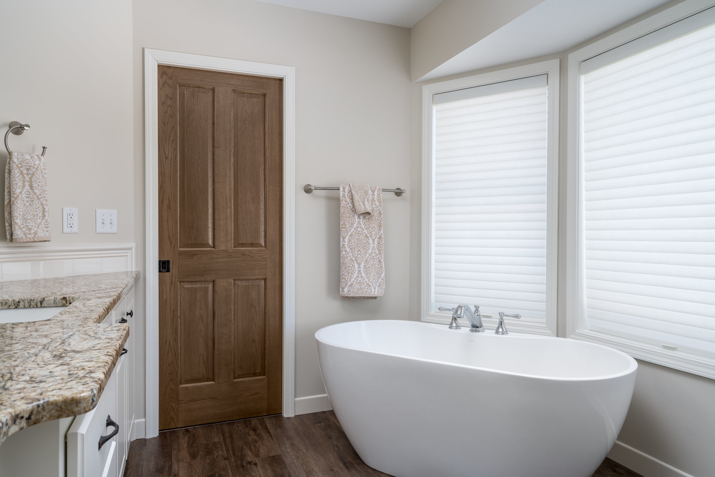 Carol_Booms_8485_Pineview_Ave_Maple_Grove-Master_From_Toilet.jpg