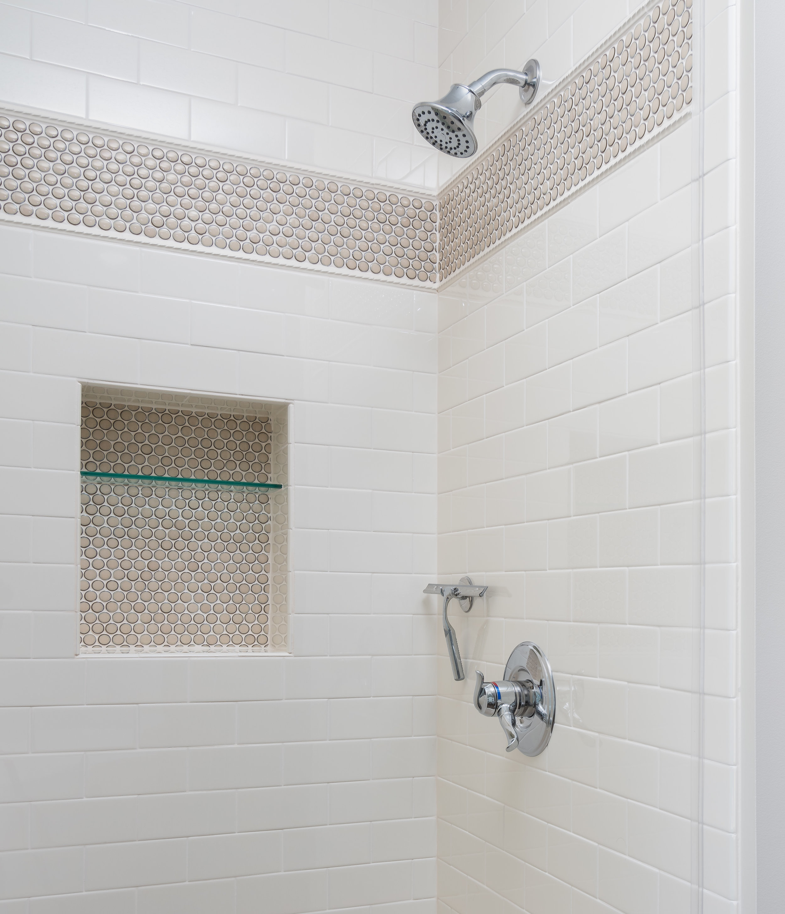 Carol_Booms_8485_Pineview_Ave_Maple_Grove-Shower-2.jpg