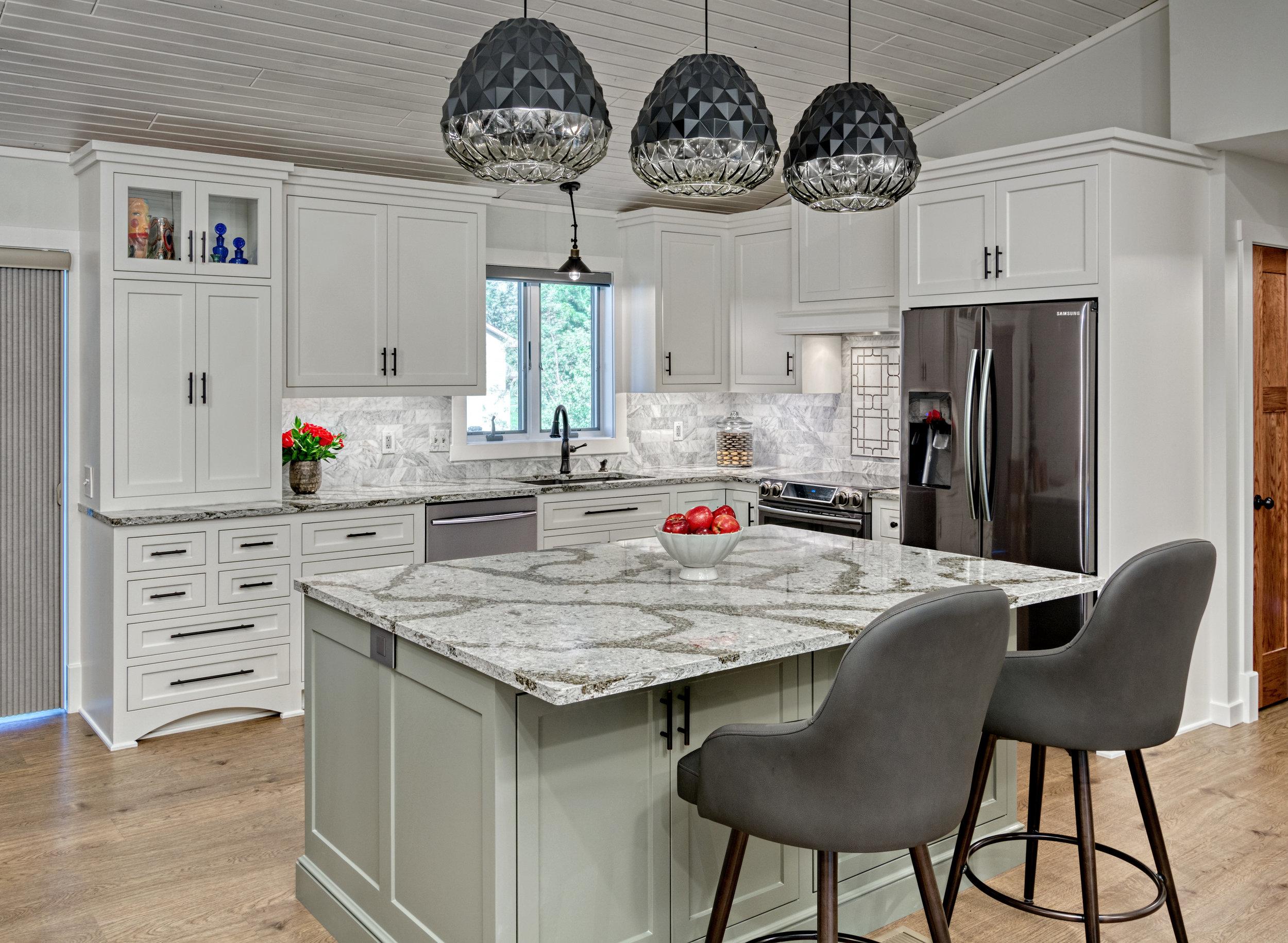 St Cyr kitchen.jpg