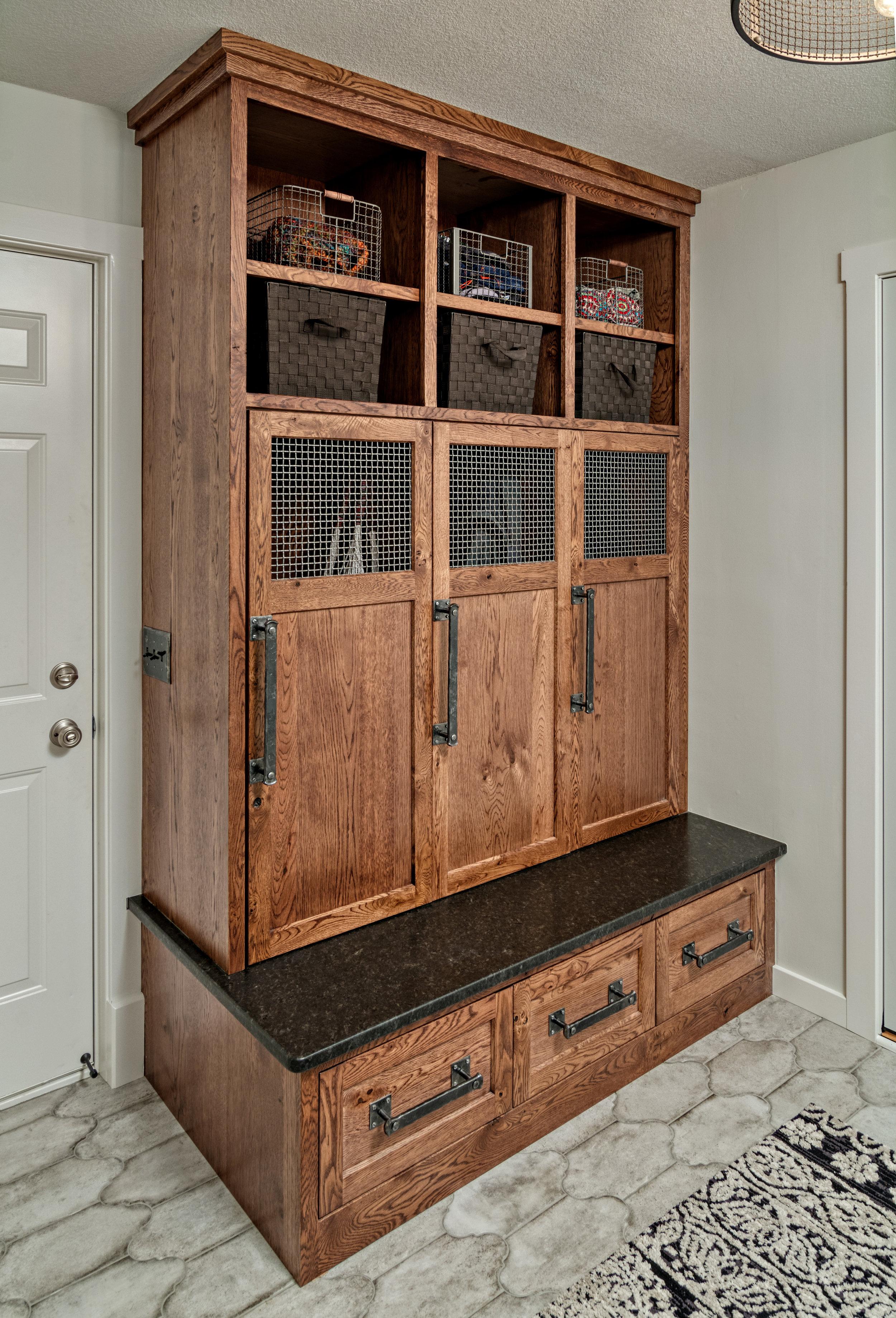St Cyr entry cabinet.jpg