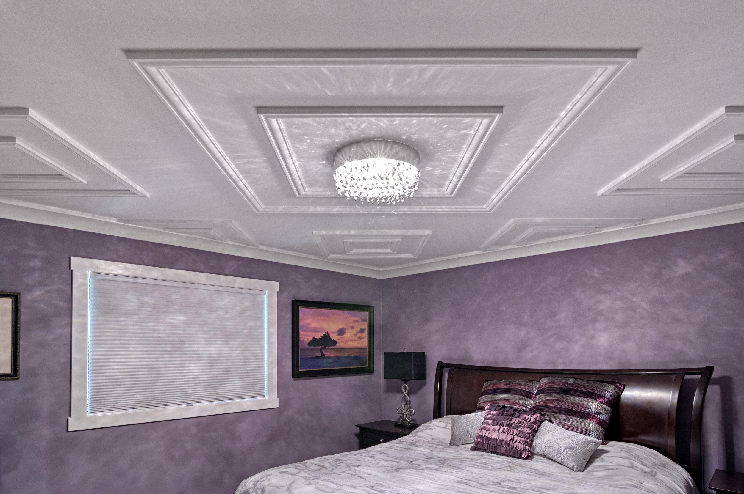 St Cyr bedroom ceiling.jpg