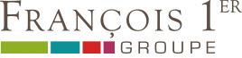 logo-francois1er.jpg