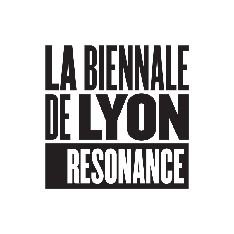 labiennaledelyon-resonance-JPGbd.jpg