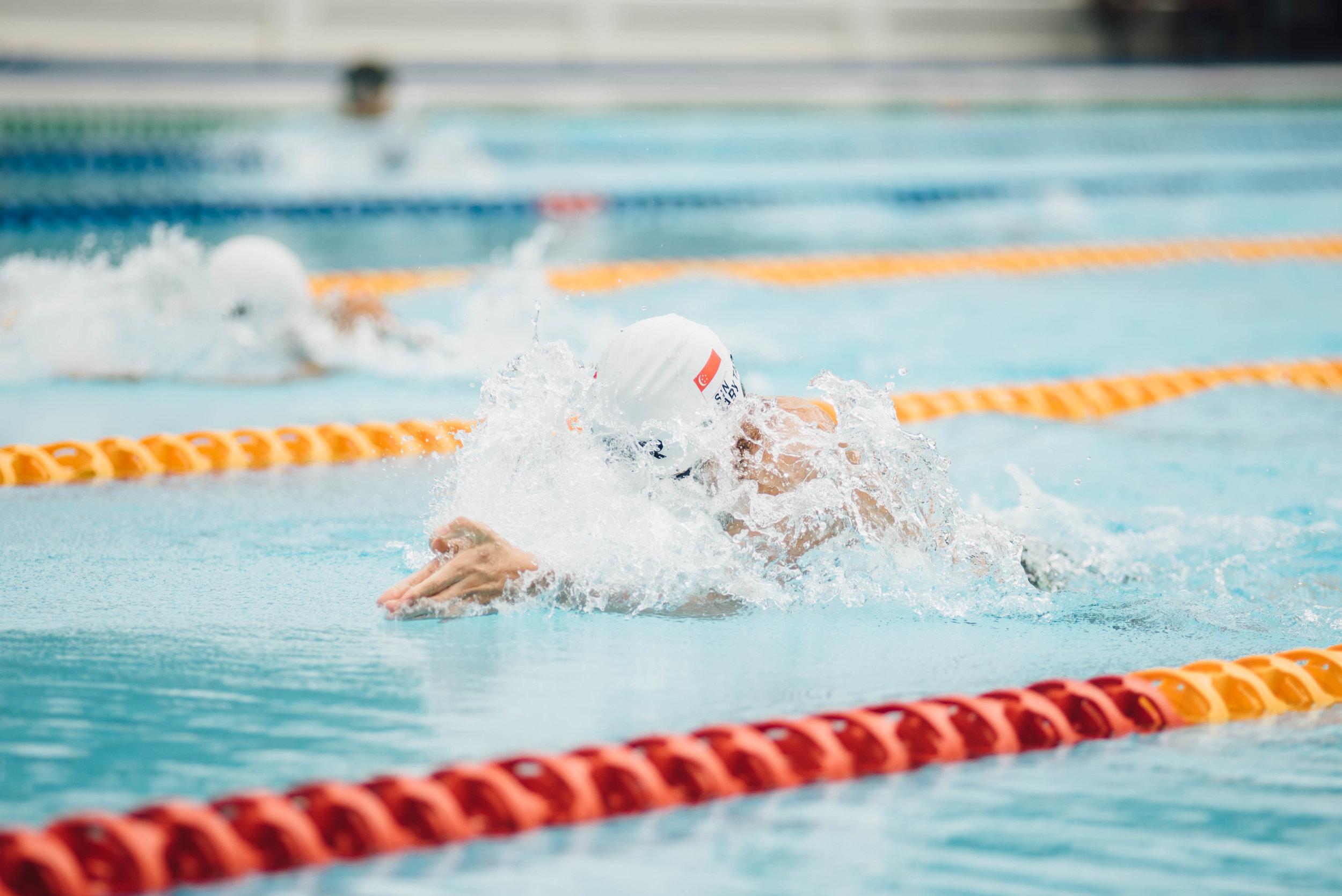 swim-team-start.jpg