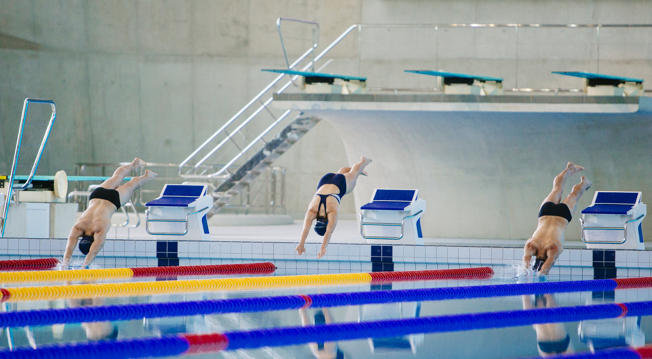 swim-meet.jpg
