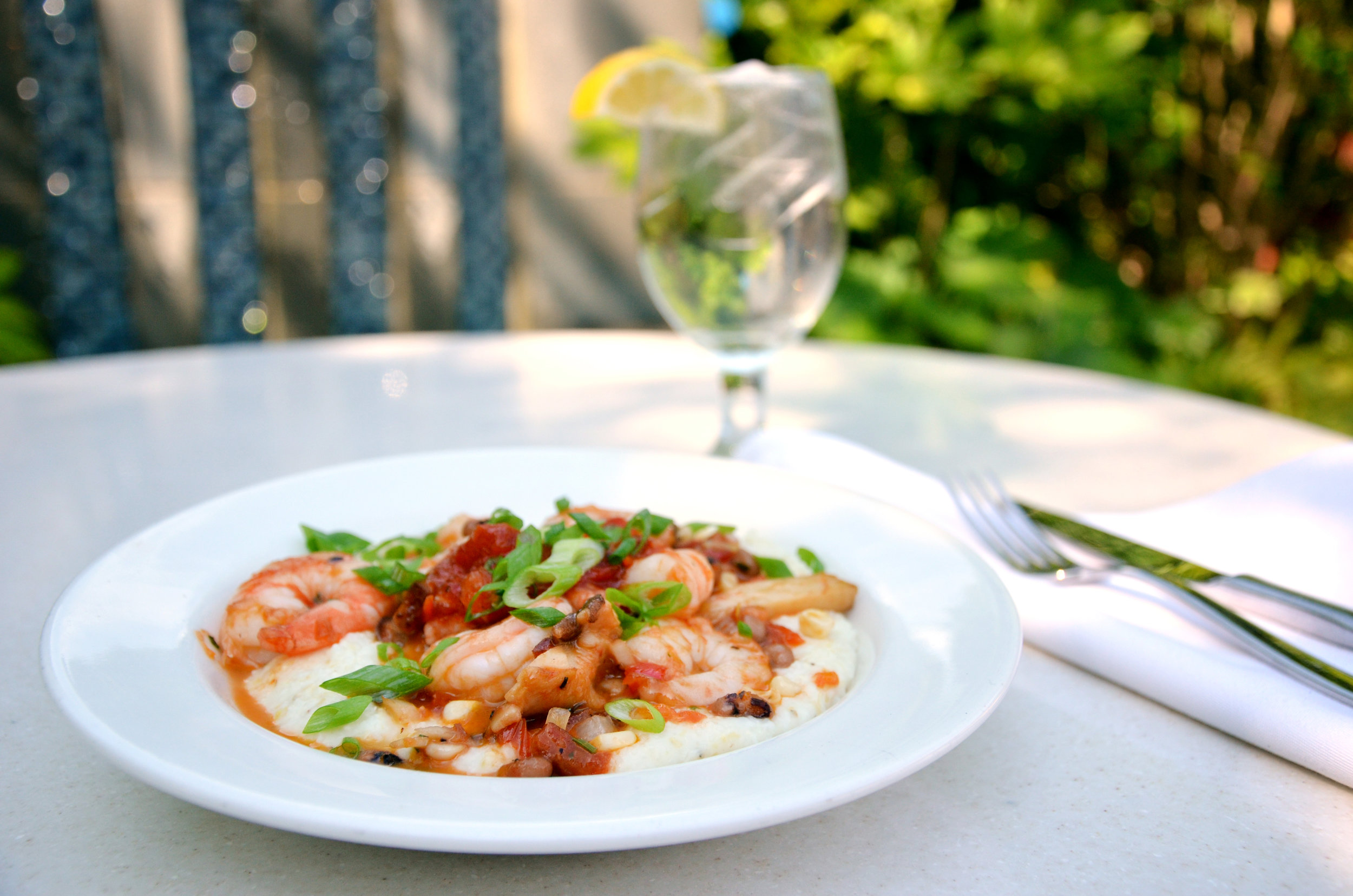 Shrimp-&-Grits FREQUENT USE.jpg