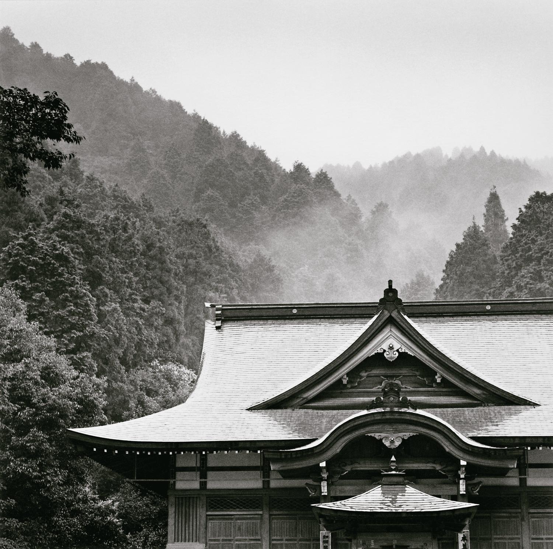 Mountain-Temple,-Maegamiji,-Ehime,-Shikoku,-Japan.-2003.png