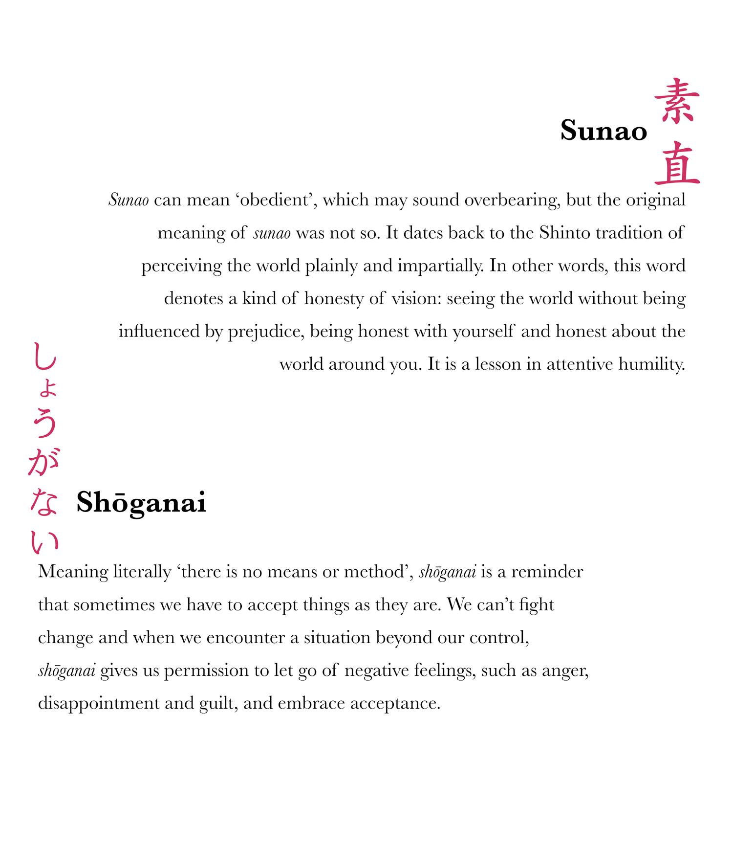 Ikigai-sunao-shoganai-74.png
