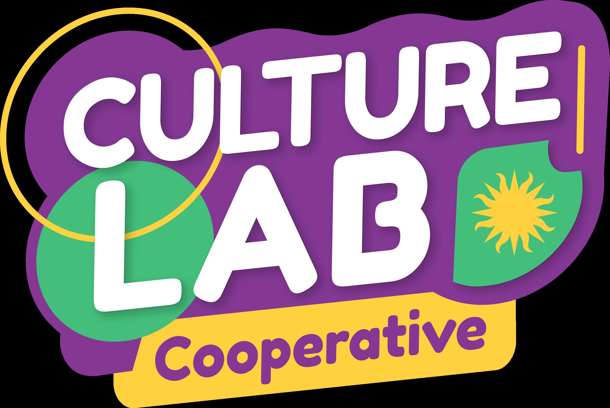 culture-lab-co-op-logo.png
