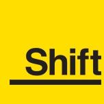 shift_whatsappicon.jpg