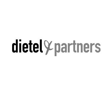 dietel+partners copy.jpg