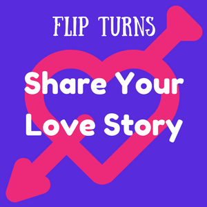 Flipturnspodcast.valentinecover.png