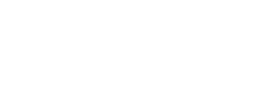 Global Serve International -