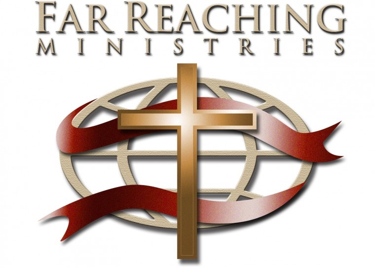 Far Reaching Ministries -