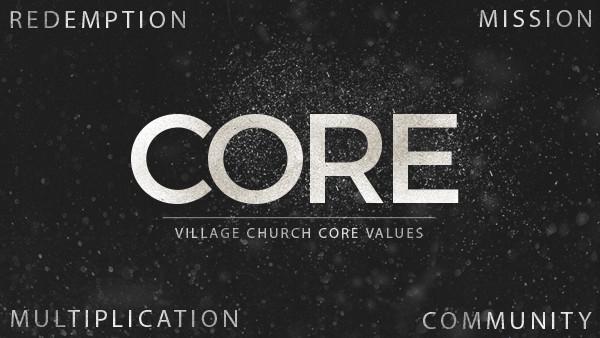 village core values.jpeg