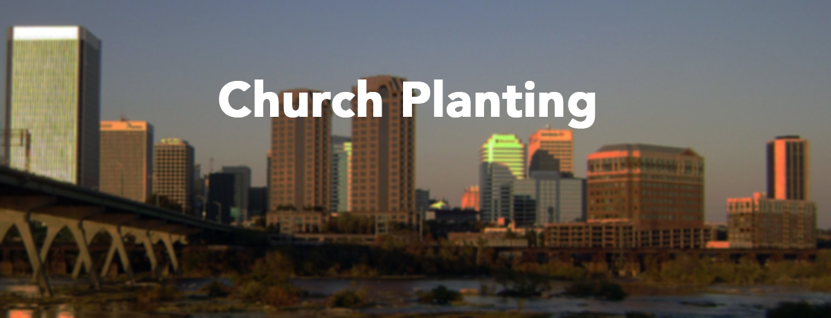 ChurchPlanting-Header.jpg