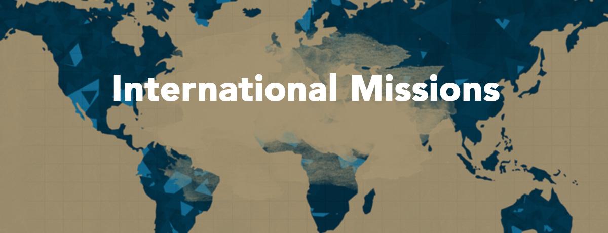 Missions-Header.jpg