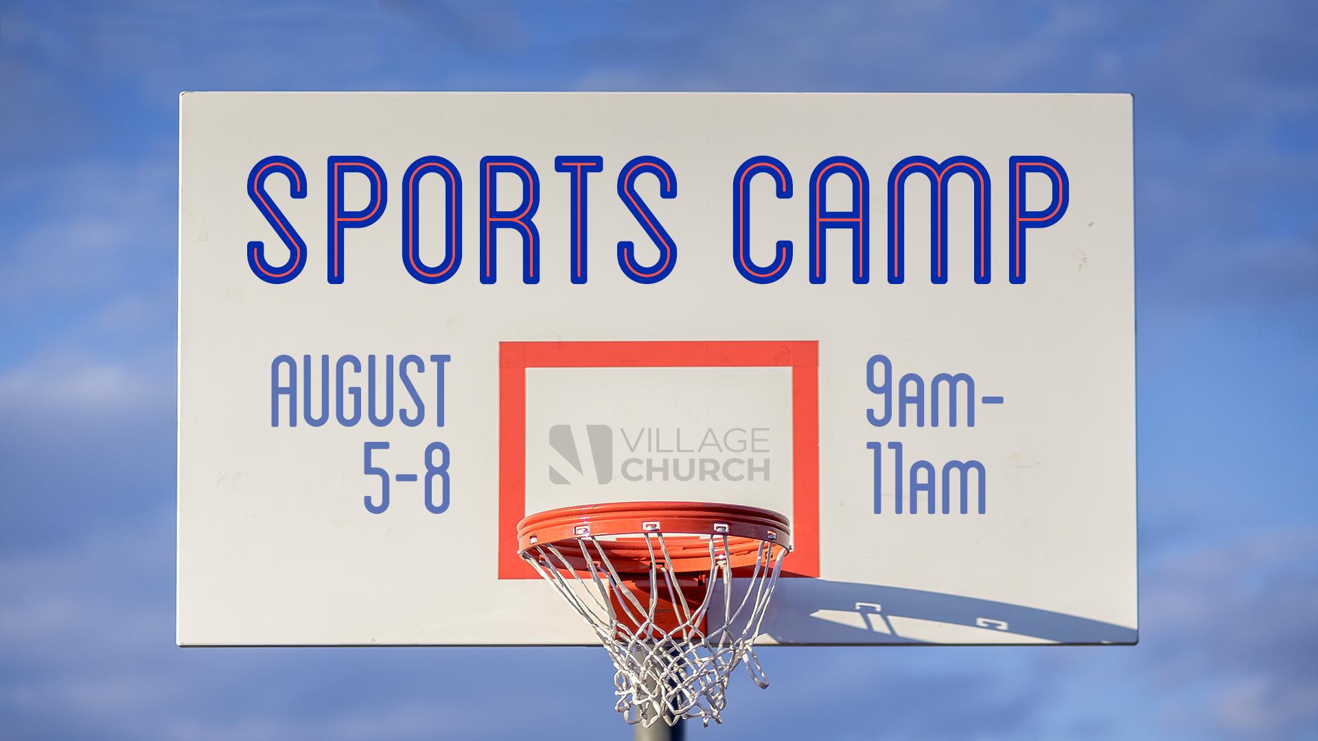 SportsCamp_MainScreen.jpg