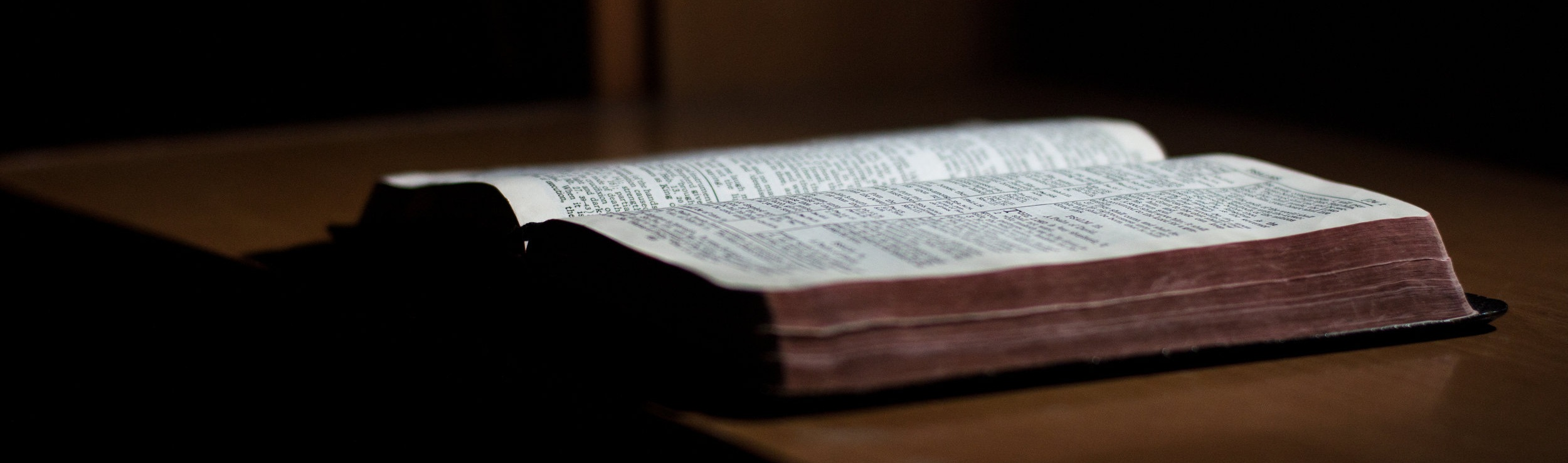TheologyMatters - A forum for additional teaching on theological issues