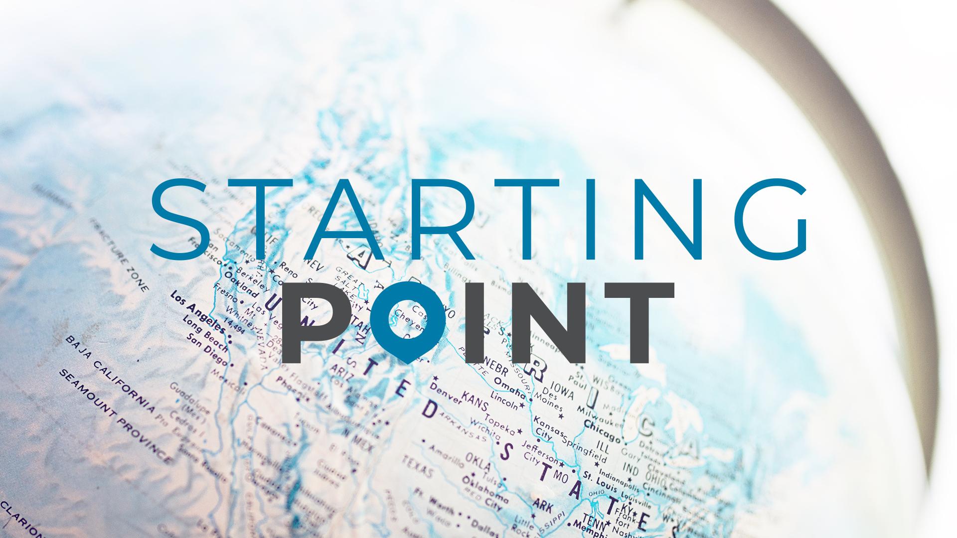 StartingPoint.jpg