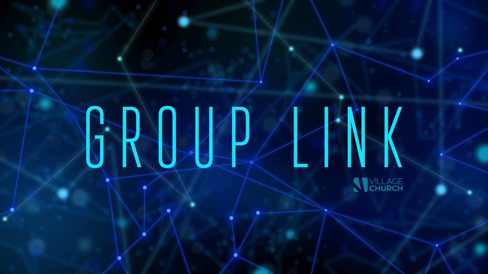 GroupLink_1920x1080_header.jpg