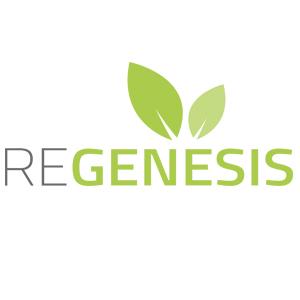 Copy of Regenesis