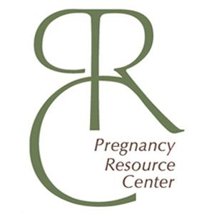 Copy of Pregnancy Resource Center