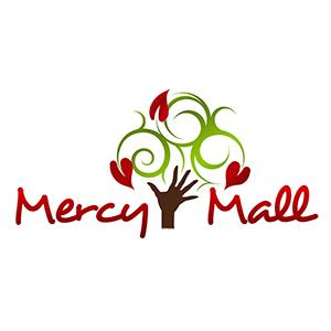 Copy of Mercy Mall