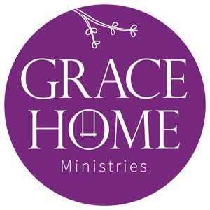 Copy of Grace Home Ministries