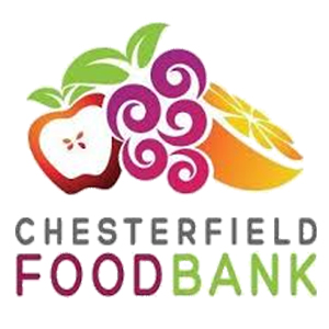 Copy of Chesterfield Food Bank