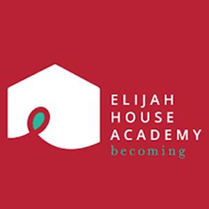 Copy of Elijah House Academy
