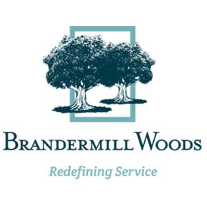 Copy of Brandermill Woods