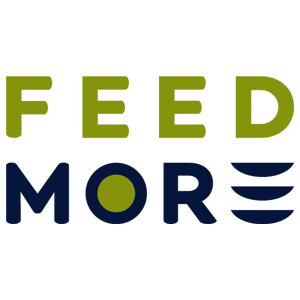 Copy of Feed More