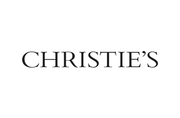 Christies.png