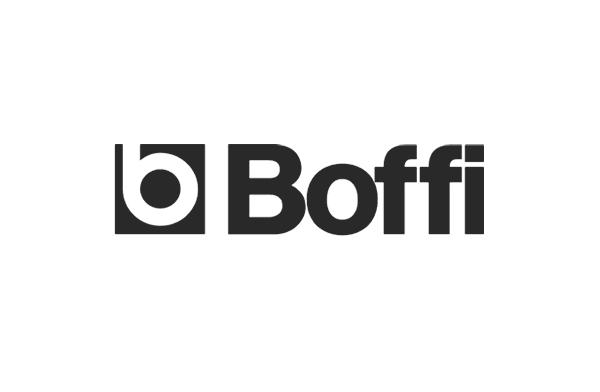 Boffi.png