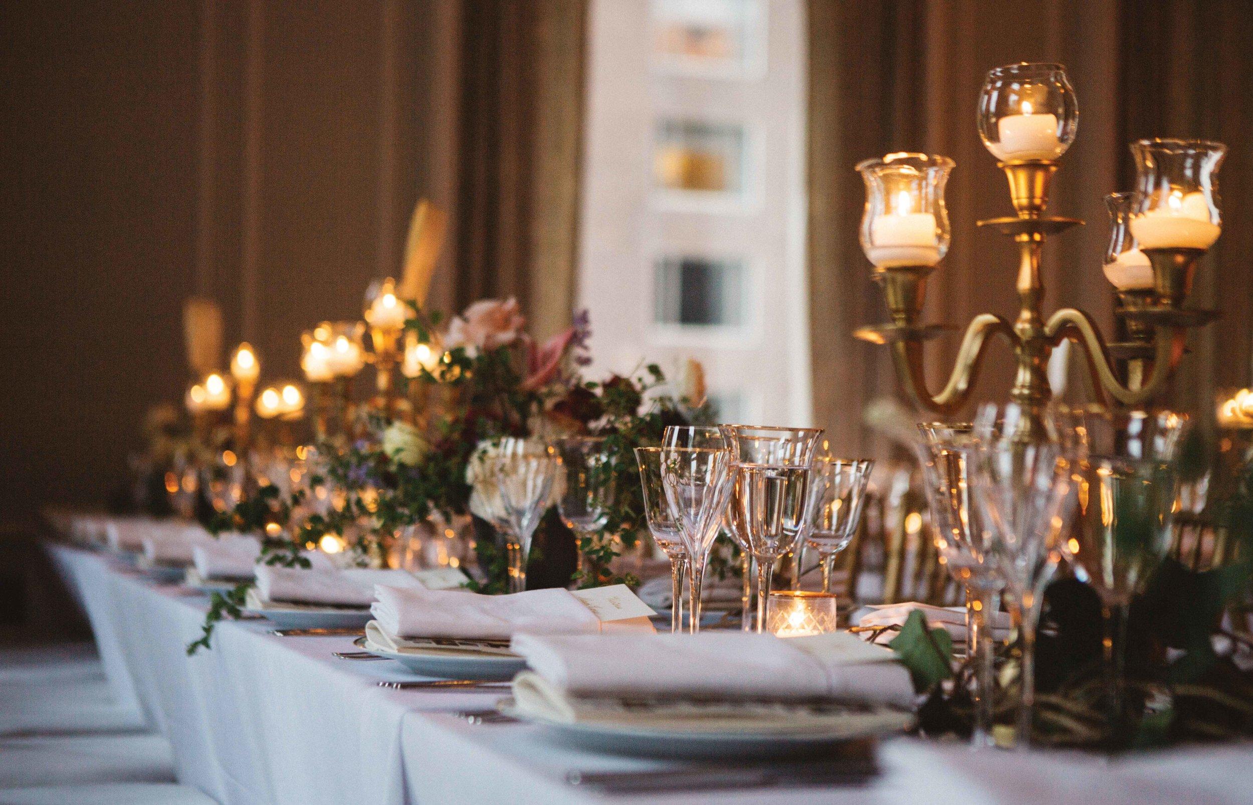 Wedding_1B.jpg