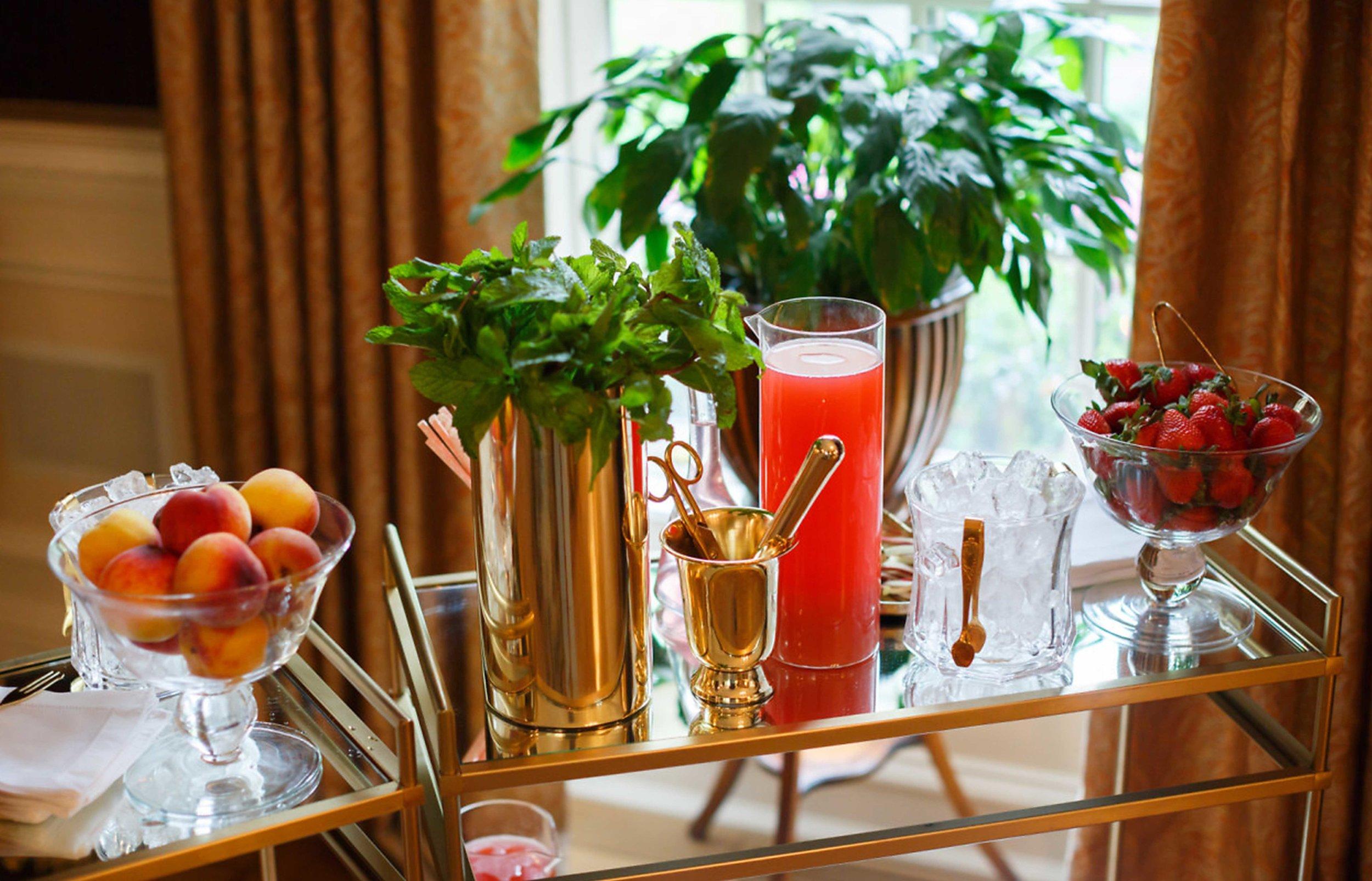 Cocktail_7.jpg