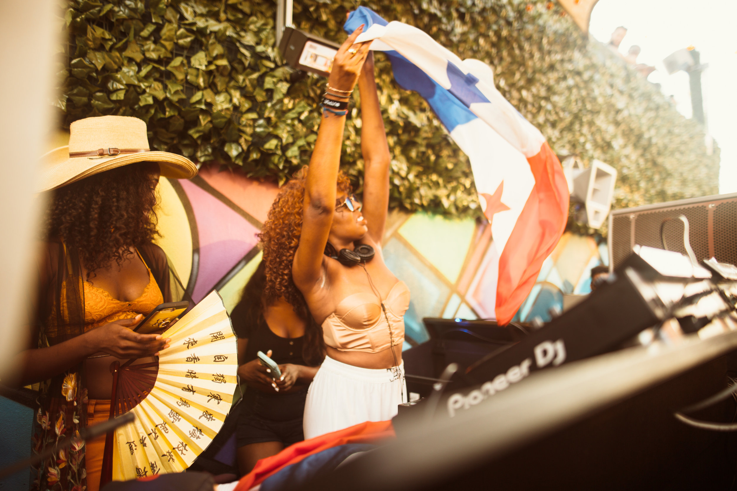 Panama Flag.jpg