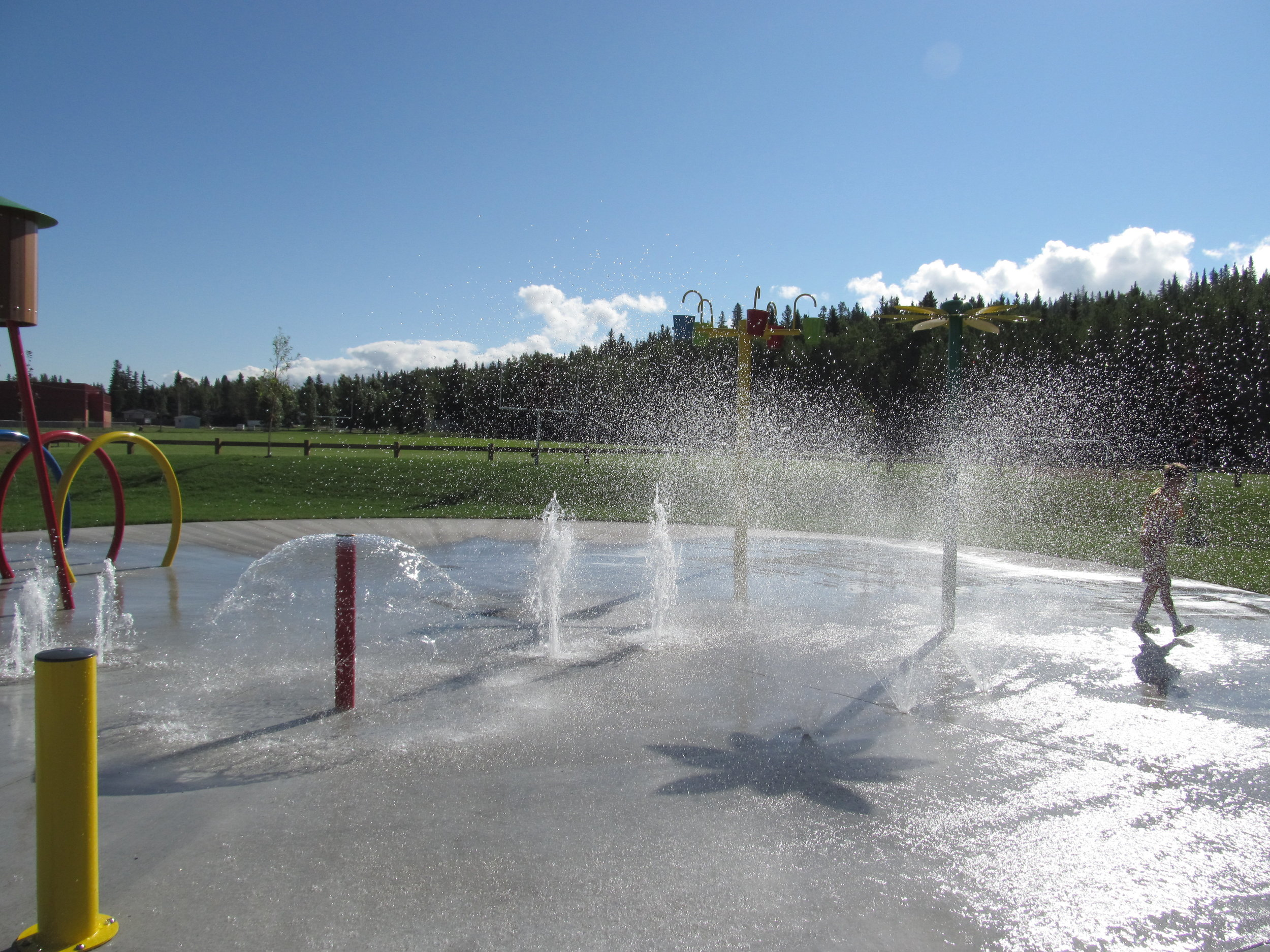 Rotary Spray and Play Park 2.JPG