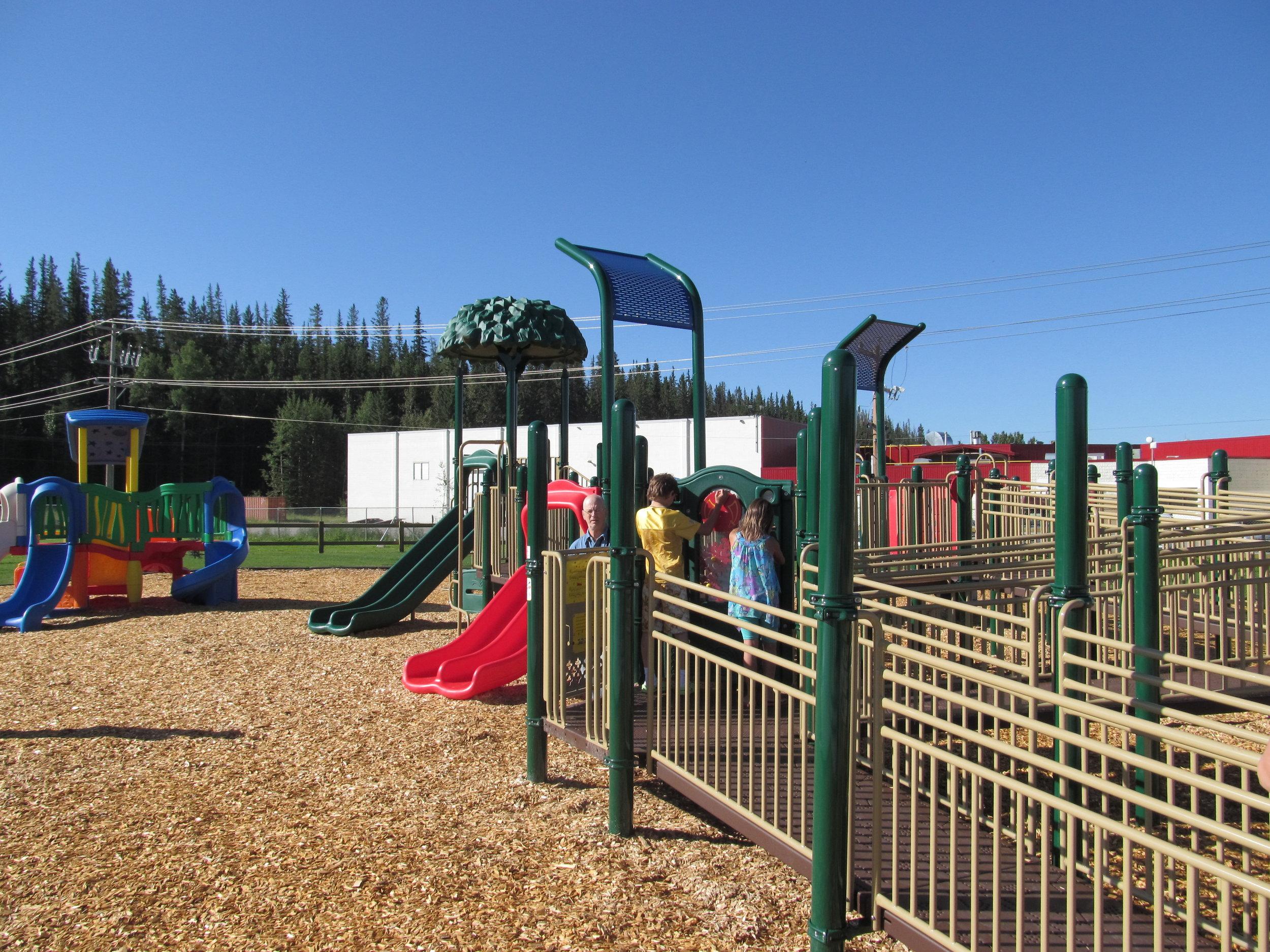 Rotary Spray and Play Park 1.JPG